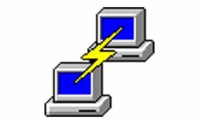 E-mailes értesítés minden SSH-bejelentkezéskor
