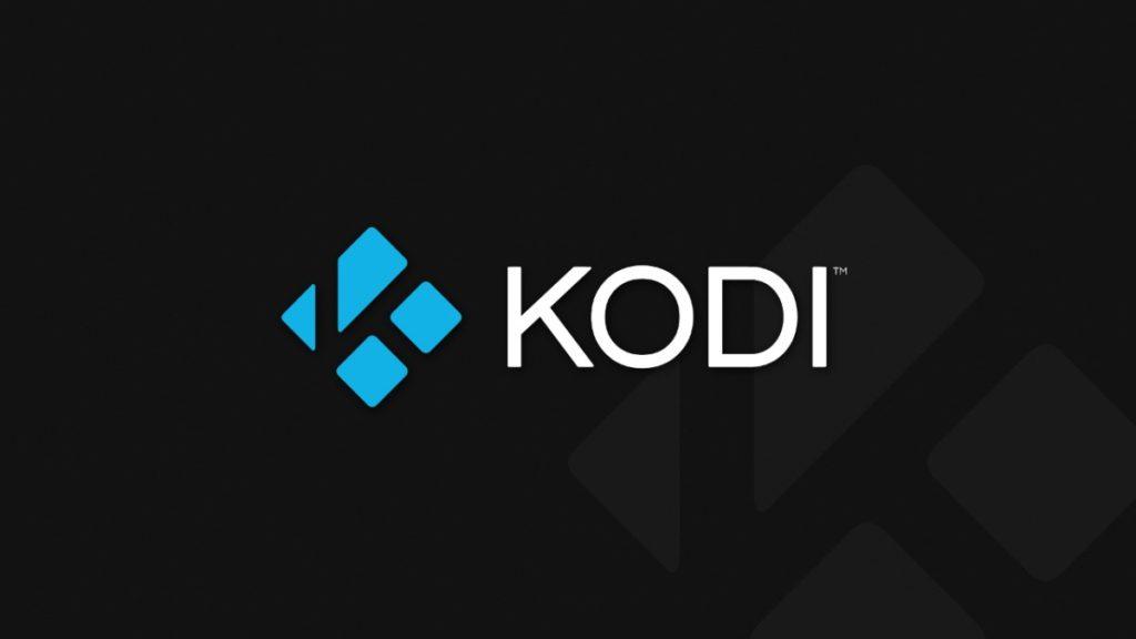 Kodi telepítése a Raspberry Pi otthoni médialejátszóvá tételéhez