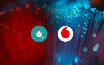 Miért tűnik felhasználói oldalról tisztességtelennek a Vodafone hazai gyakorlata?