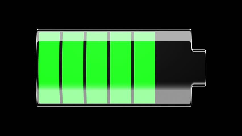 Hogyan duplázható meg az okostelefonos akkumulátor-üzemidő?