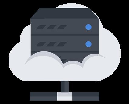 Mennyibe kerül egy VPS (virtuális szerver) fenntartása?
