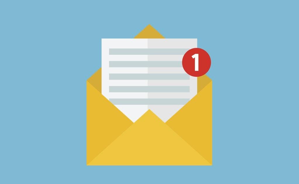 Apticron-értesítések fogadása a függőben lévő rendszerfrissítésekről