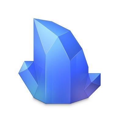 A Ninite használata az alapvető Windows-alkalmazások gyors telepítéséhez