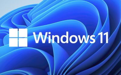 Október elején jelenik meg a Windows 11